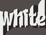 Digital White Surface