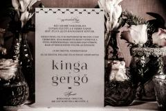 2018_UFP_KingaGergo_LadyGrey_01.indd