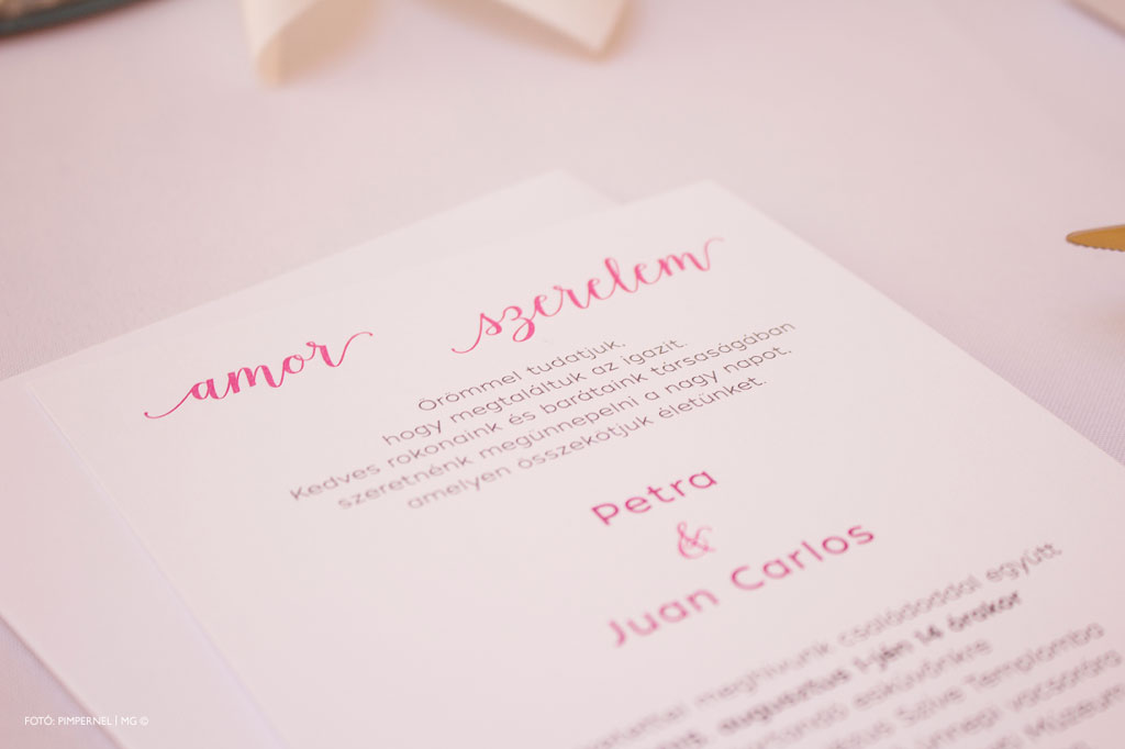 Letterpress o3 Collection