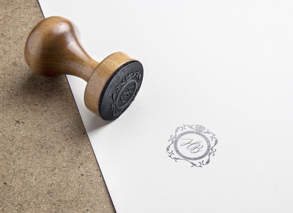 14_Rubber-Stamp-MockUp
