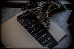 2019_EskuvoiMeghivo_NoireÉcriture_ÉlégammentEdition_02.indd