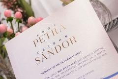 2018_UFP_PetraAandor_BeutySimplicity_01.indd