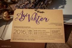 2017_UFP_JustHoldKraftLila_AgiViktor_01-1.indd