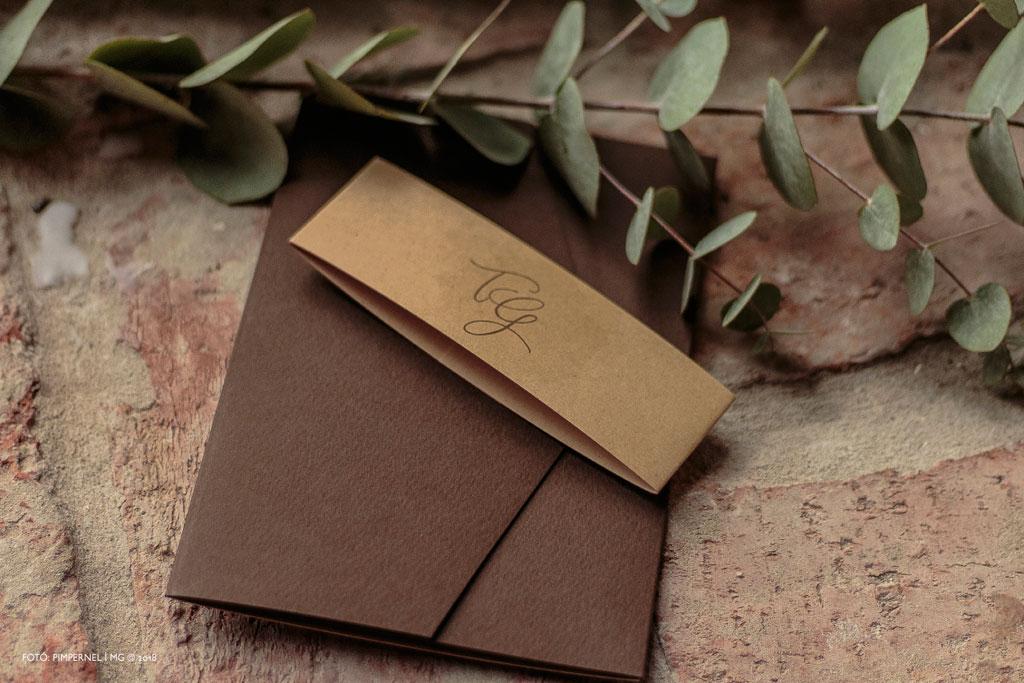 Bay Leaf Collection – Premium Pocket Edition
