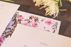 2017_FloralRomance_02.indd