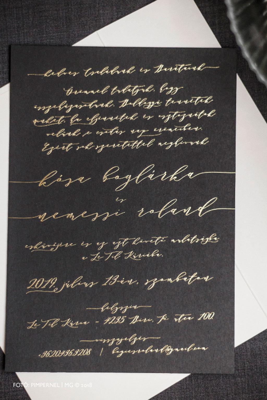 Noire Écriture Collection – Sumo Edition