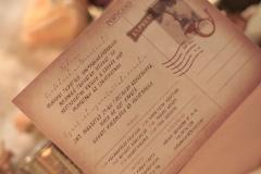 2019_EskuvoiMeghivo_PostcardRomance_PearlEdition_01.indd