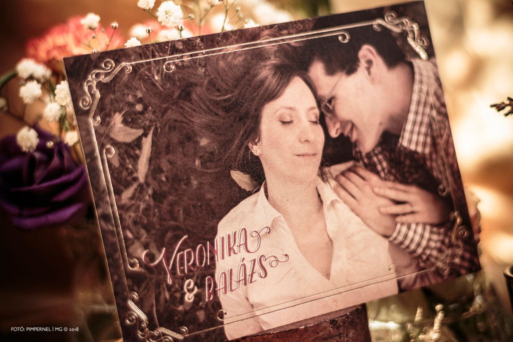 Postcard Romance Collection – Rustic Edition