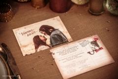 2019_EskuvoiMeghivo_PostcardRomance_RusticEdition_01.indd