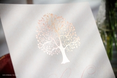 2017_TreeOfLove4_RosegoldEdition_03.indd