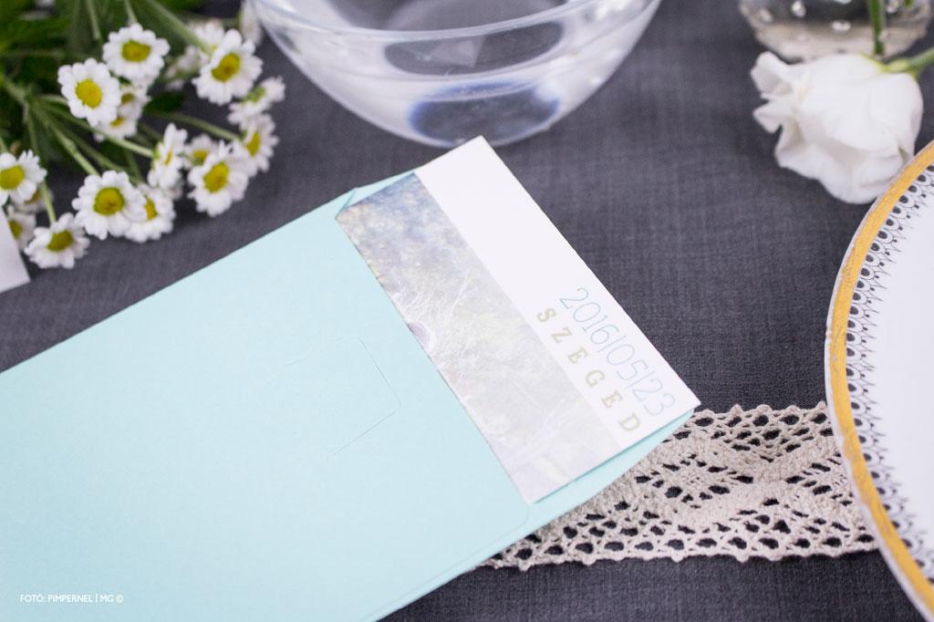 Photo & Typo Mini Collection 002