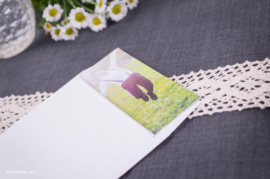 Photo & Typo Mini Collection 008