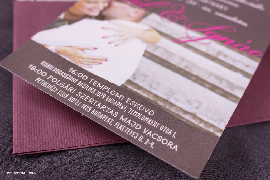 Photo & Typo Mini Collection 015