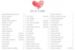 IzabellaCsaba_UltetésiTábla_02.indd
