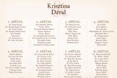 KosaKrisztina-VámosDávid_Ultetésitábla_02.indd