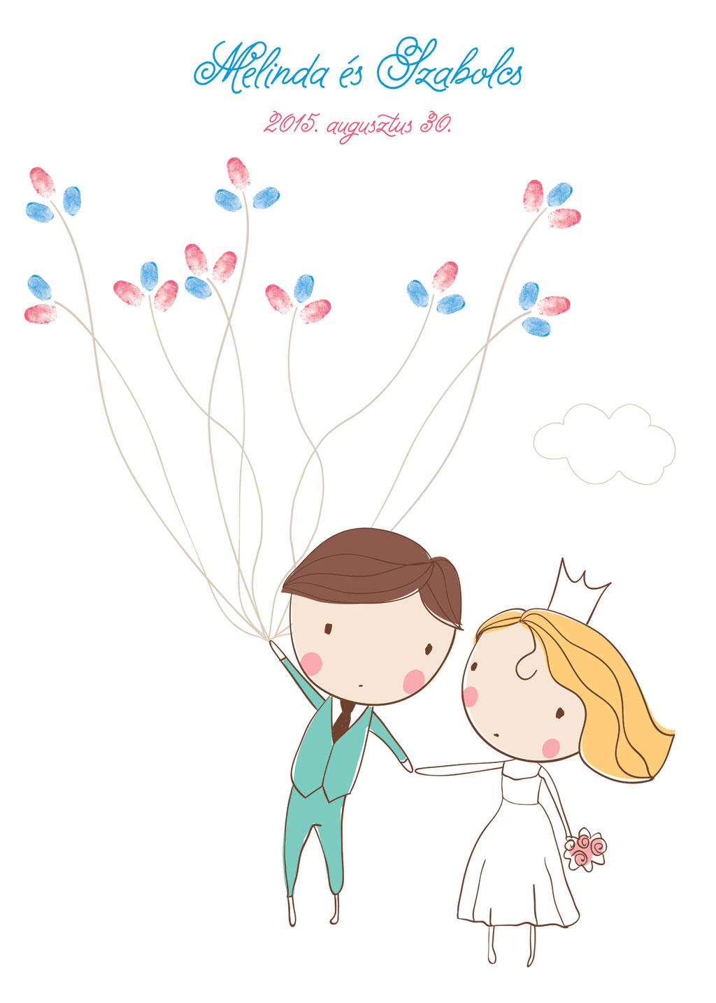 WeddingTree_012_Lufis-03.indd