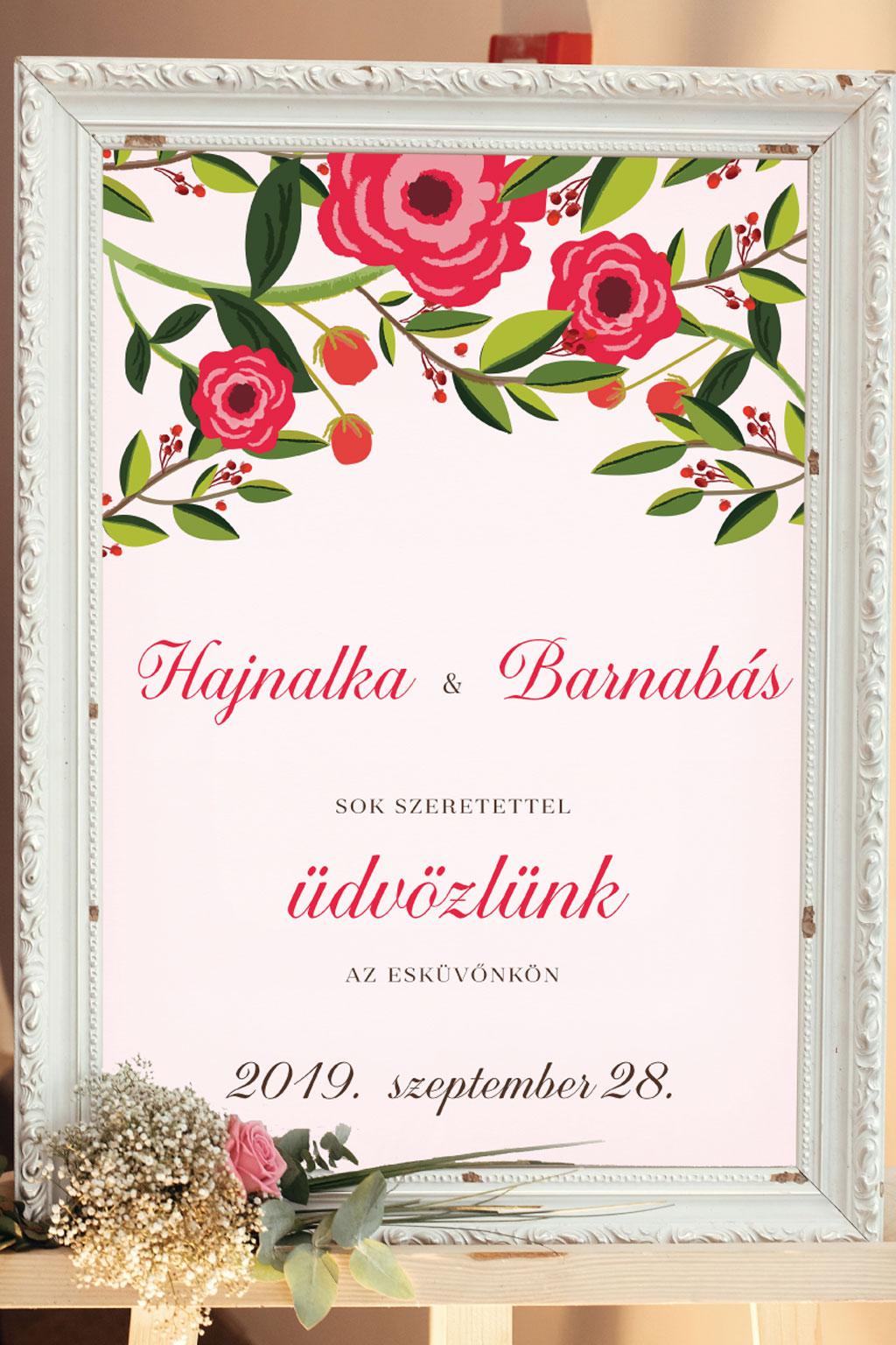 WelcomeTábla_Flowers&Dreams_01.indd