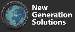 Logo_grey_web