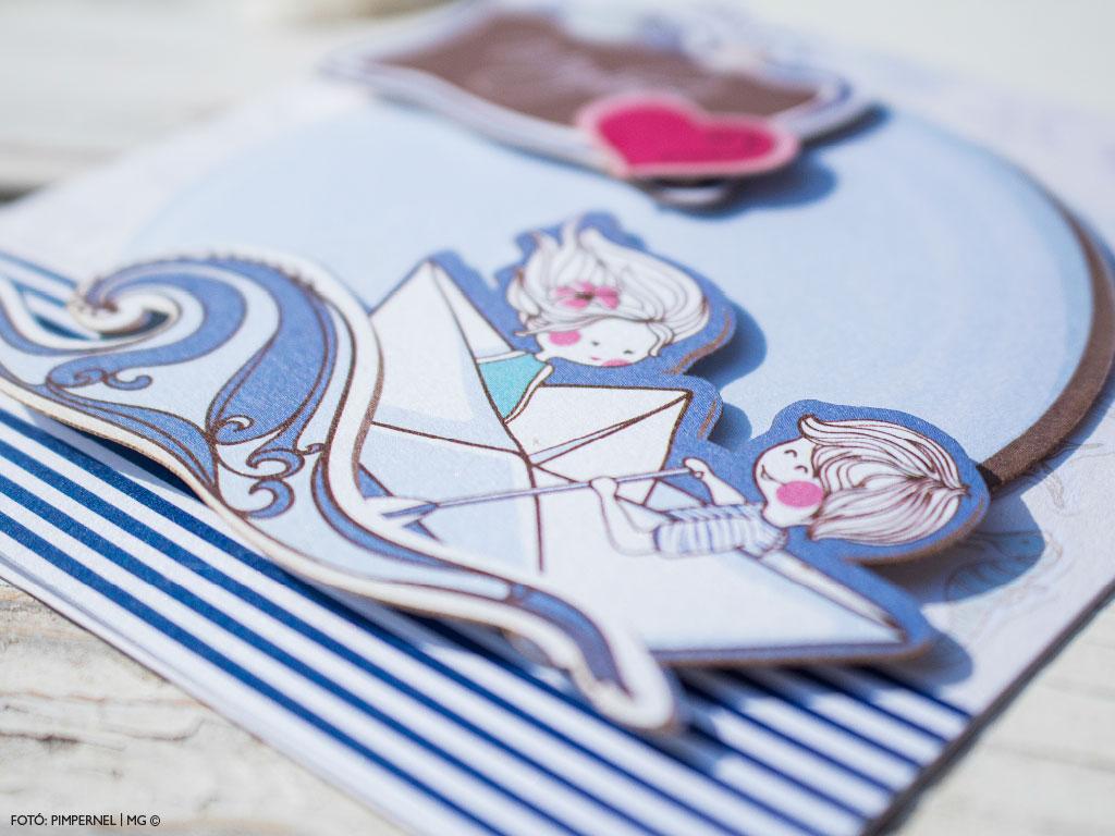 3d Cutie Theme Collection
