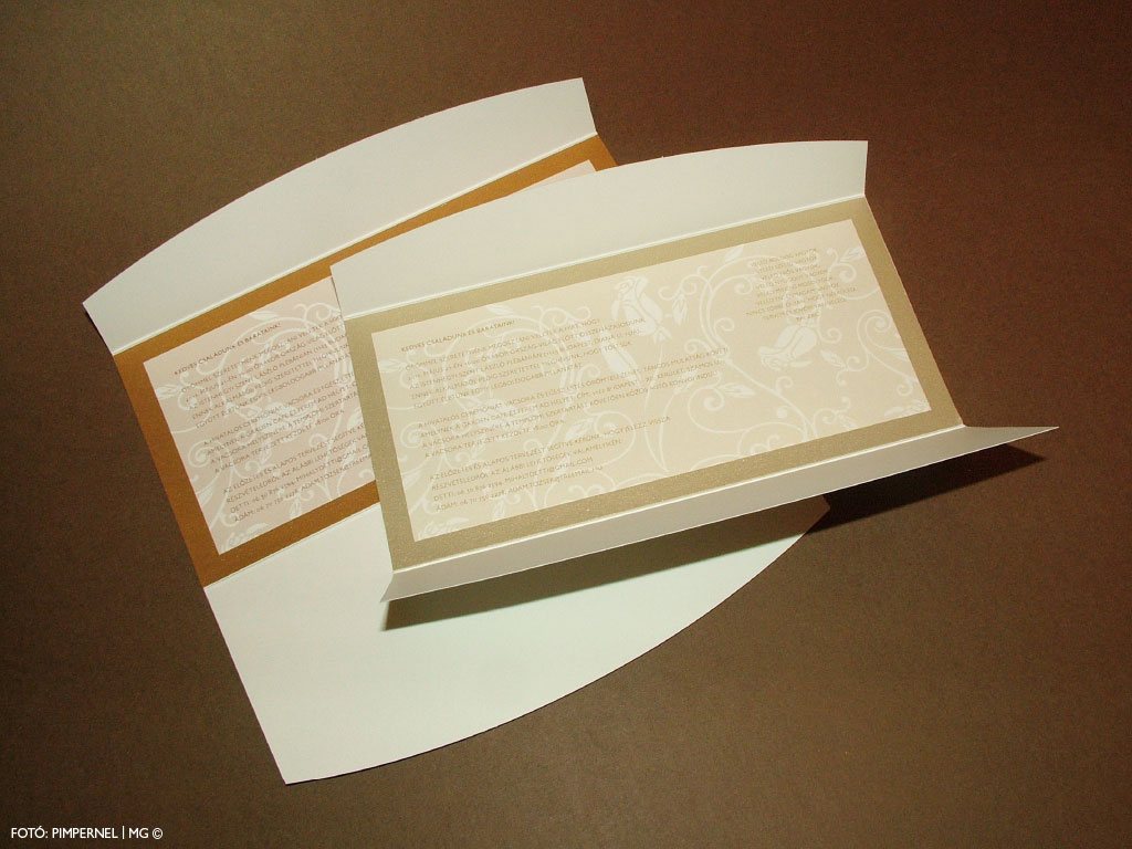 White Rambler Collection