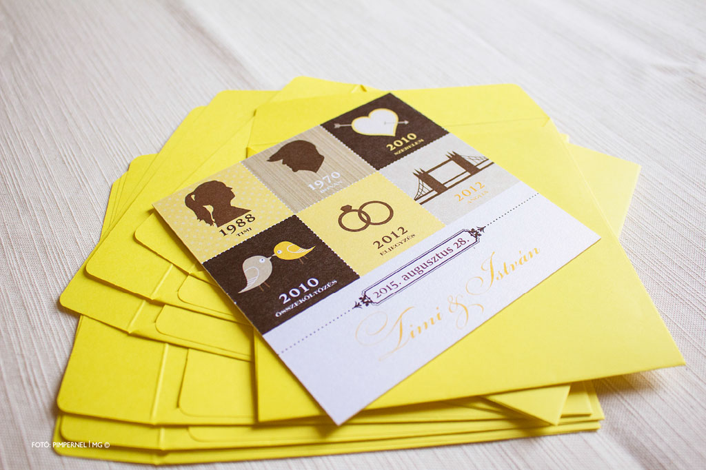 Pictogram Story Collection