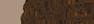 DIY_Logo
