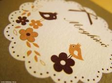 pimpernel_Flower&Bird_01-27