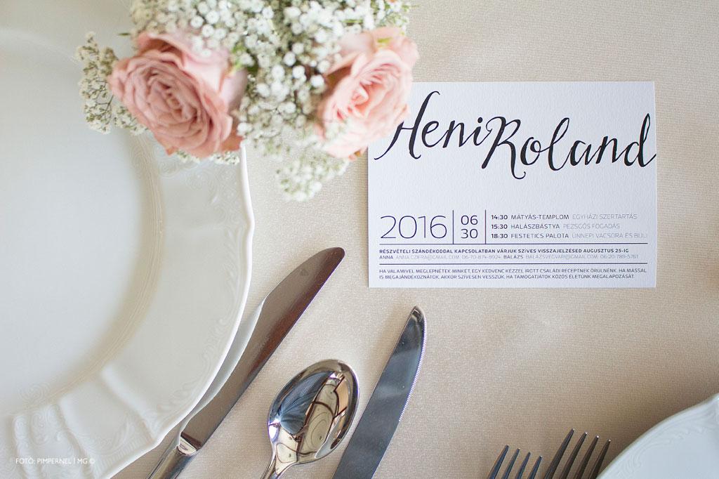 Esküvői meghívó profiktól - tervezés 81f5e8aecc