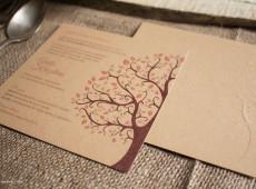 2016_EskuvoiMeghivo_TreeOfLove3_Cardboard_01-108