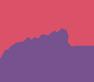 HandcraftPieces_Logo