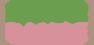 IntenesRange_Logo