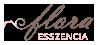 FloraEsszencia_Logo