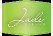 JadeLogo