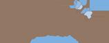 SzaboIvett_Logo_06-1
