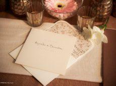 esküvői meghívó, meghívó