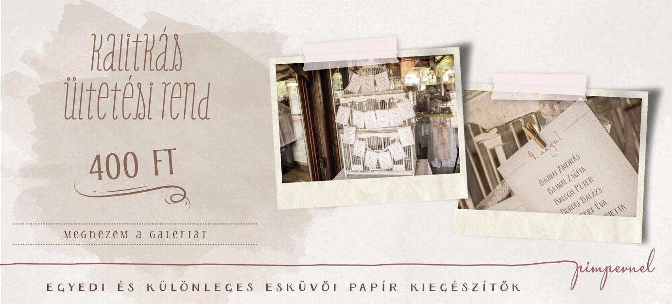 Pimpernel_05_Kiegészitok_03-03