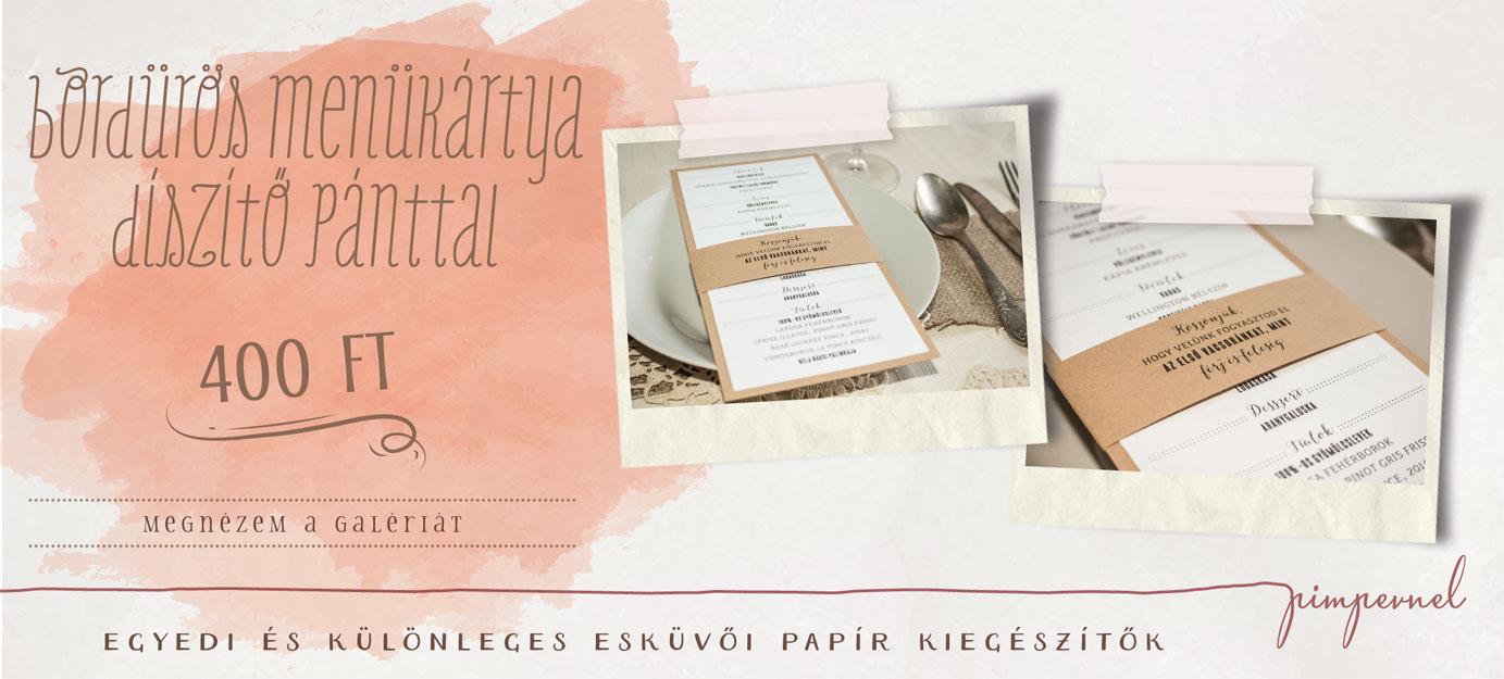 Pimpernel_05_Kiegészitok_03-13