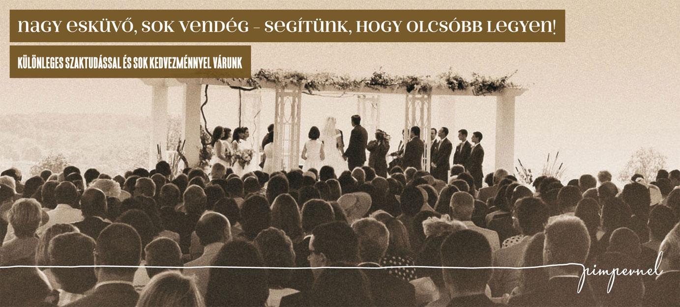 06-OsziAkciok_01-3