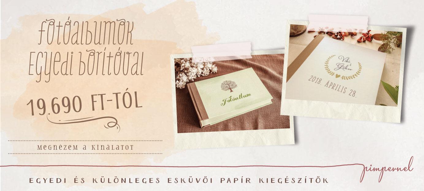 Pimpernel_03-KiegészitokPotlás_01-1