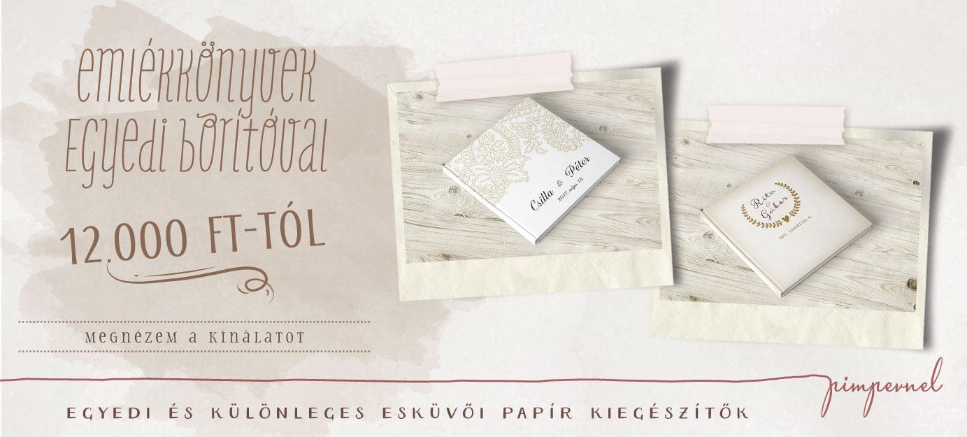 Pimpernel_03-KiegészitokPotlás_01-3