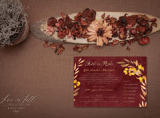 meghívó, esküvői meghívó