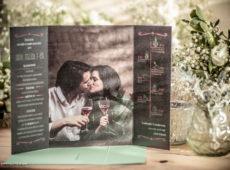 #esküvői meghívó #fotós meghívó #piktogramos meghívó #meghívó