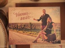 #esküvői meghívó #fotós meghívó #aranyozott meghívó #meghívó