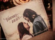 #esküvői meghívó #fotós meghívó #aranyozott meghívó #csináld magad meghívó #meghívó
