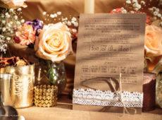 #esküvői meghívó #csipkés meghívó #csináld magad meghívó #meghívó