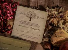 #esküvői meghívó #dombornyomott meghívó #meghívó