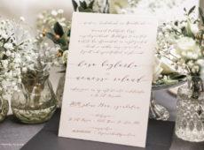 #esküvői meghívó #egylapos meghívó #aranyozott meghívó #meghívó